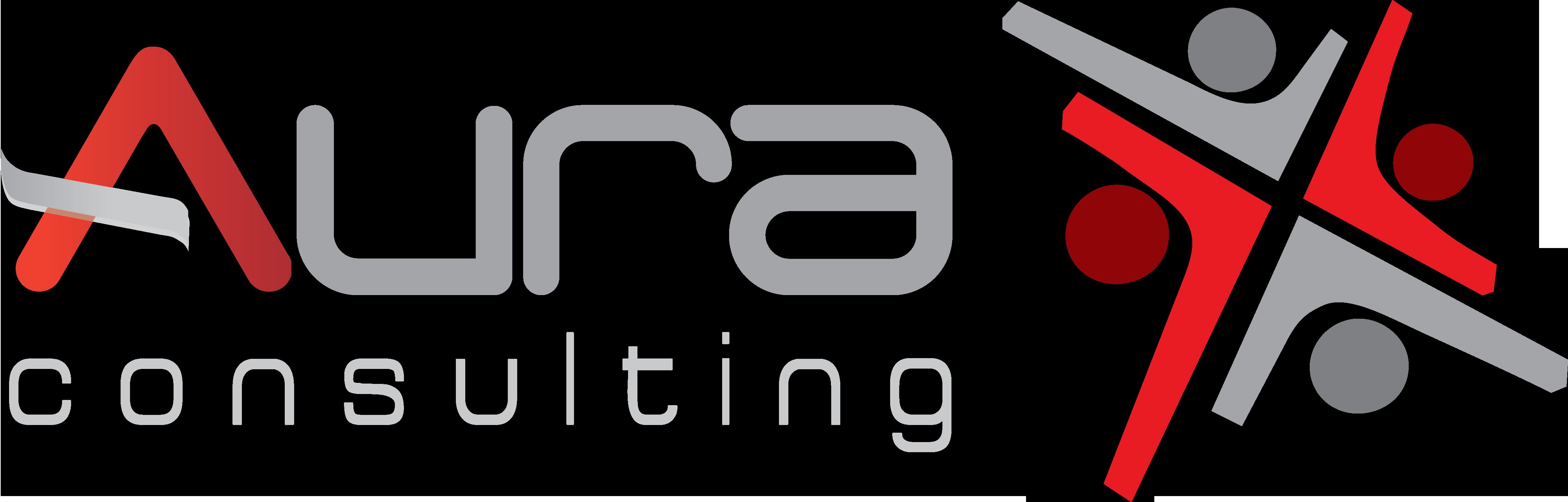 Aura Consulting - Digital Agency